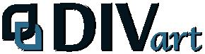 DIVart Andrzej Wojciechowski - Profesjonalne strony WWW