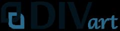 Blog DIVart Andrzej Wojciechowski